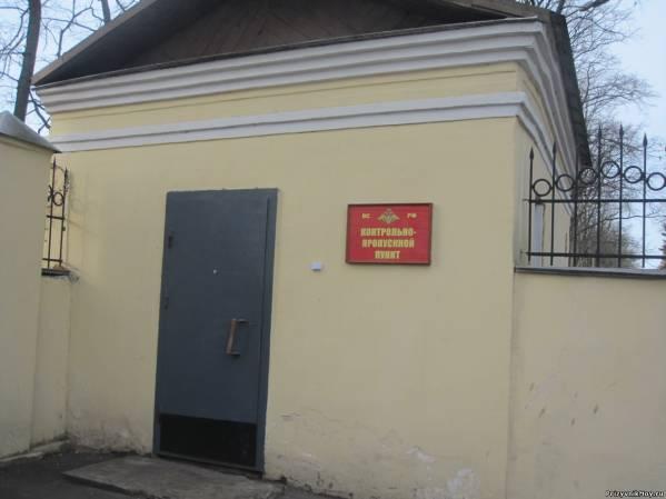 http://prizyvnikmoy.ru/_fr/11/s0339404.jpg