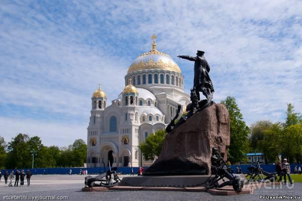 http://prizyvnikmoy.ru/_fr/11/s0934424.jpg