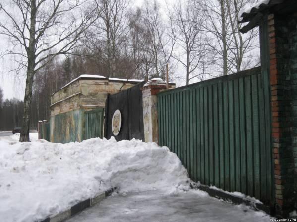 http://prizyvnikmoy.ru/_fr/11/s4098950.jpg