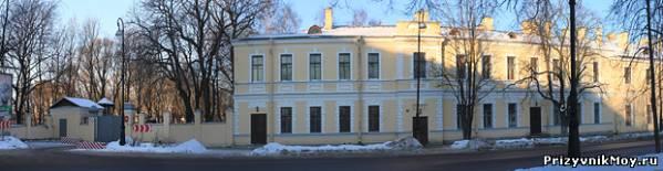 http://prizyvnikmoy.ru/_fr/11/s6884245.jpg