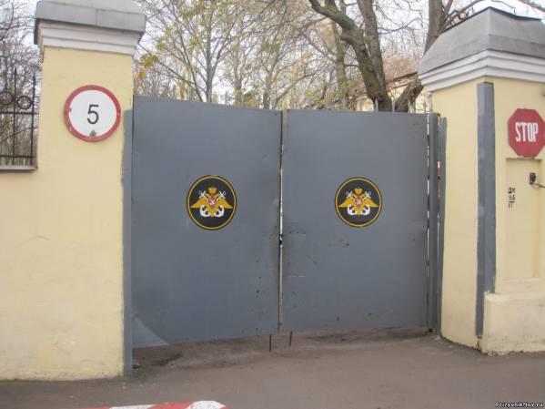 http://prizyvnikmoy.ru/_fr/11/s9903229.jpg