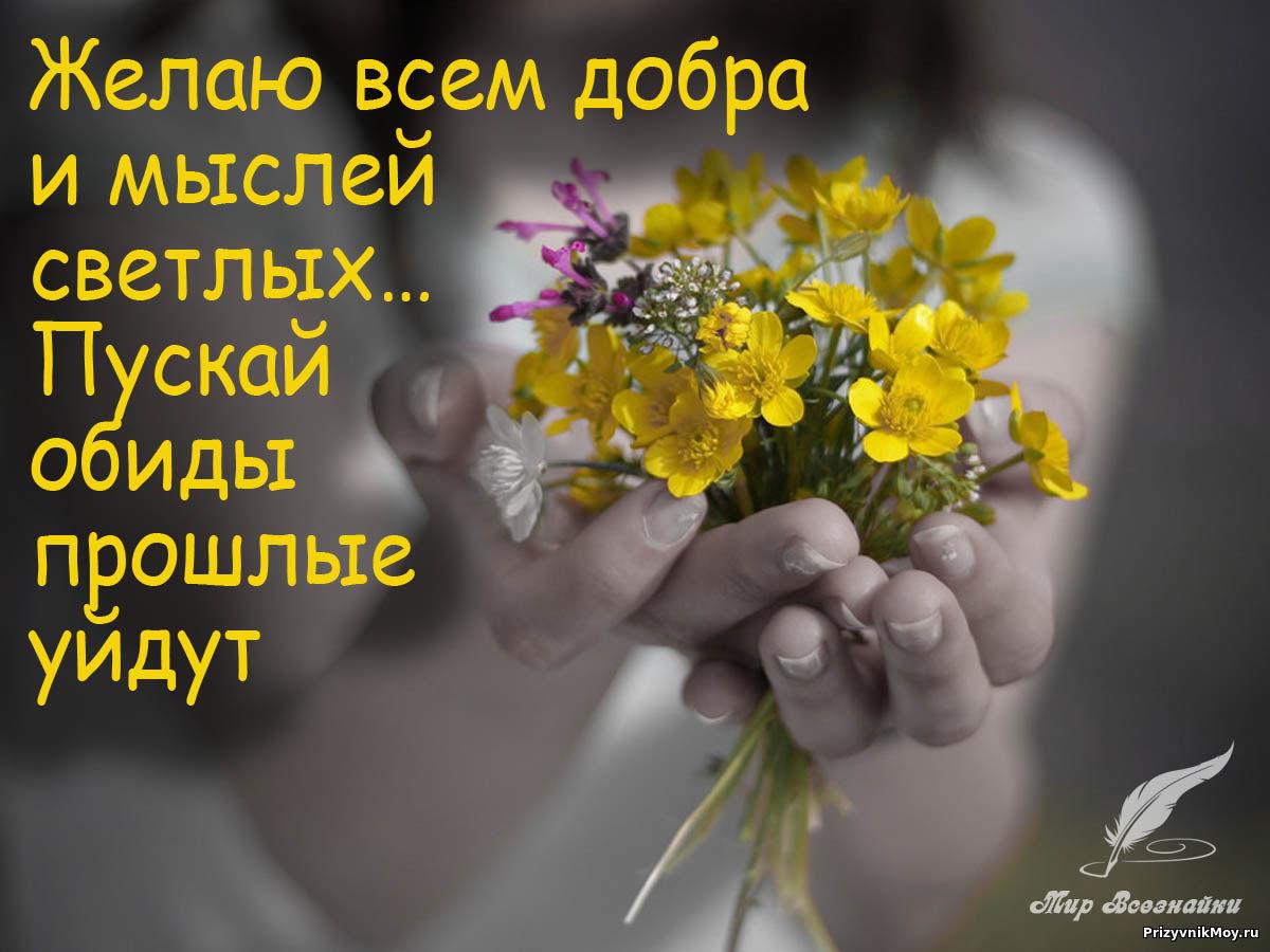http://prizyvnikmoy.ru/_fr/12/6868553.jpg