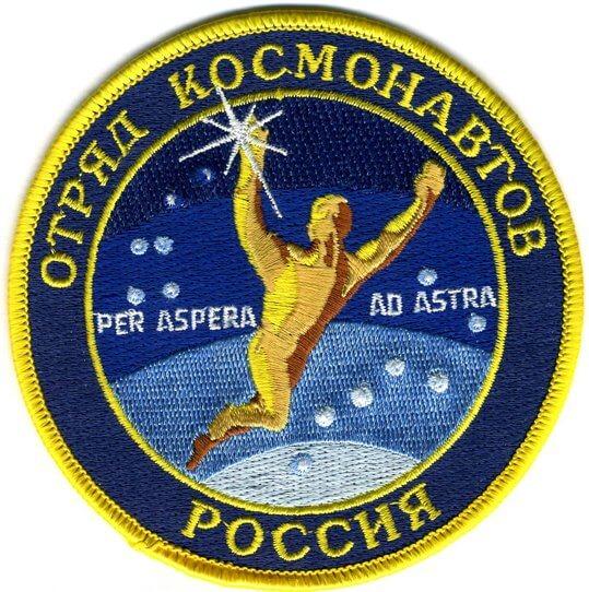 http://prizyvnikmoy.ru/_fr/146/5101982.jpg