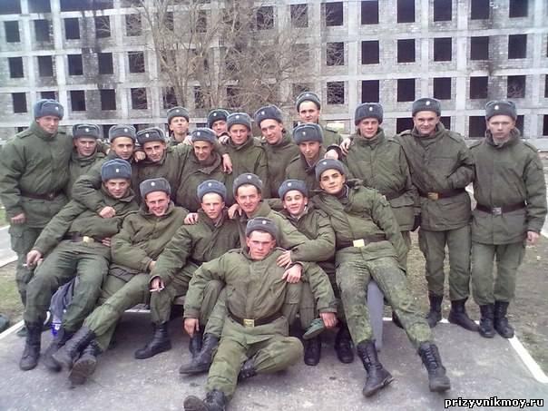 план производства мулино бригада 18577 1991-1993 фото перенастроить вай фай