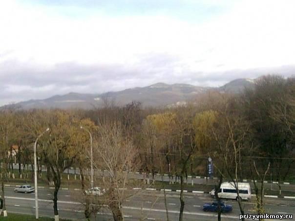 http://prizyvnikmoy.ru/_fr/4/9696094.jpg