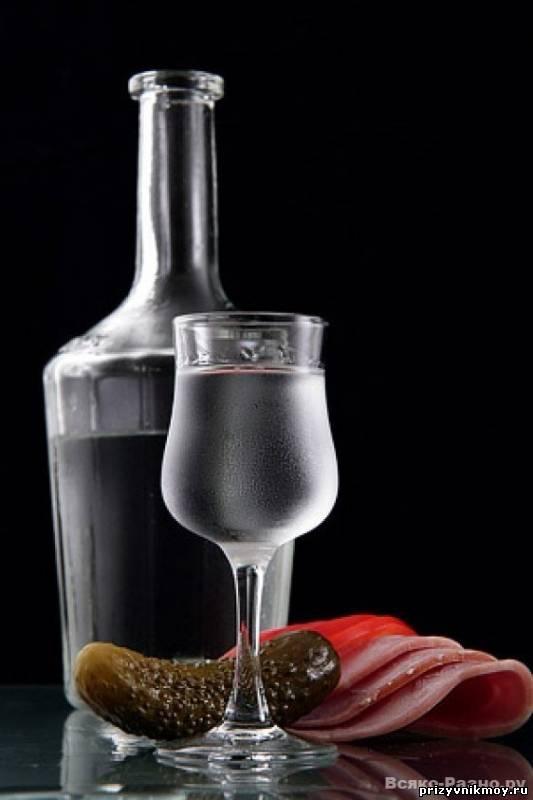 Алкоголизм праздничное похмелье обострение хронических заболеваний жкт