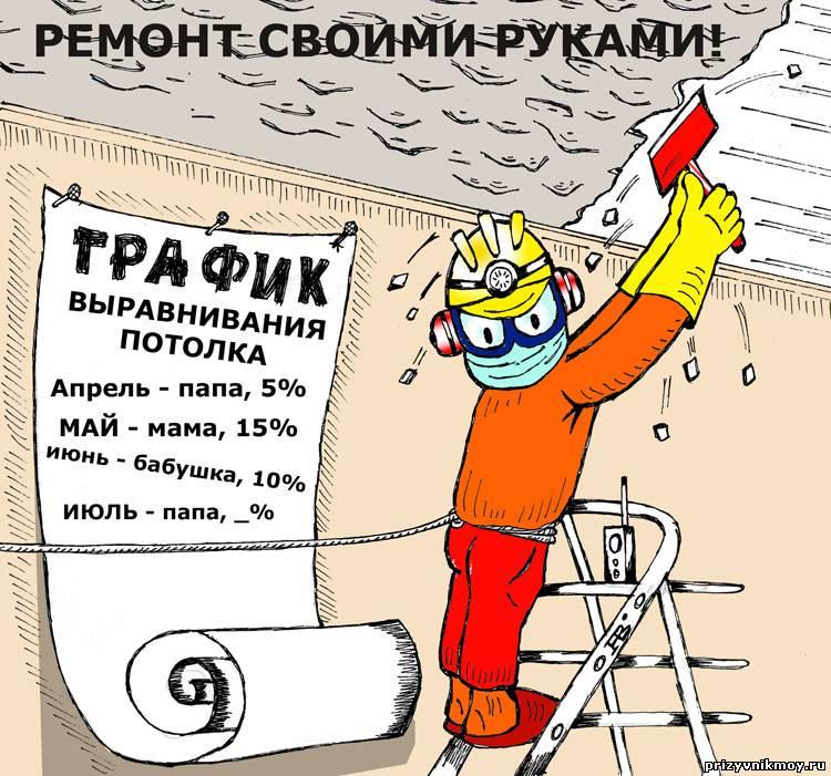 Поздравление для ремонтника
